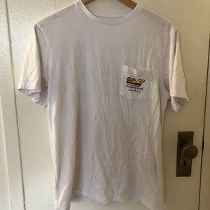 Vineyard vines New York t shirt